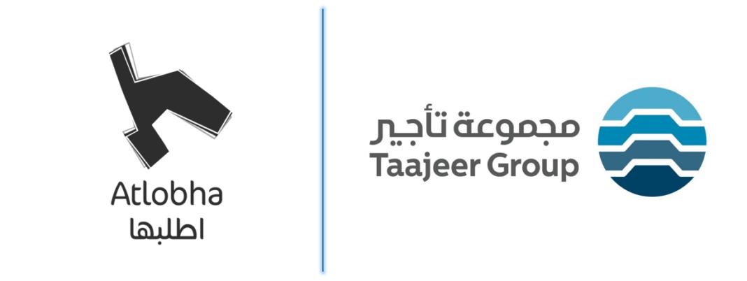 Taajeer Group