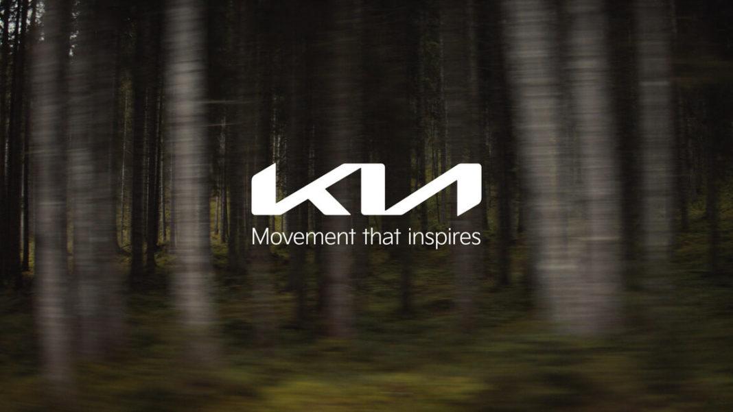 New Kia Brand Showcase