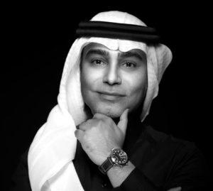 Mr. Mohammed Raffa